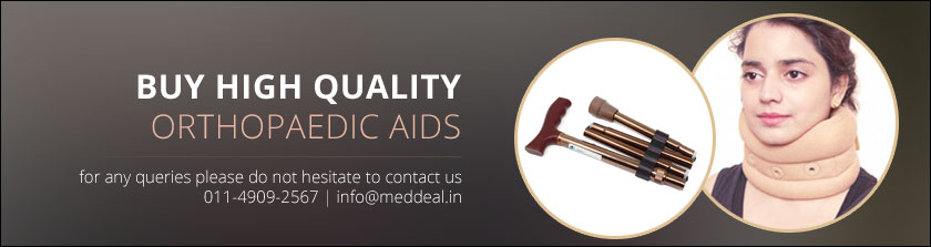 Orthopaedic Aids