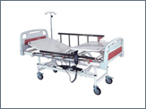 Buy Hospital Furniture Online in India