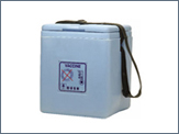 Buy Cold Chain Equipments Online in India