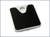 Buy Height & Weight Scales Online in India