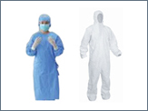 Buy Hospital Scrubs & Linens Online in India
