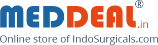 IndoSurgicals Pvt. Ltd.