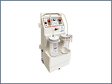 Buy Suction Machines & Units Online in India